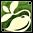 Травник. Вы хорошо разбираетесь в растениях и их свойствах. Всегда точно знаете, где найти нужный цветок или траву и как правильно применить их в медицине или оккультных практиках.