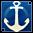 Моряк. Вы бороздили морские воды и хорошо разбирайтесь в устройстве кораблей, навигации и том, как ходить под парусами. Неважно, вы простой салага, капитан или подлый пират – вы с морем на «ты».