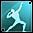 Акробат. Отличное чувство равновесия, грация балансировки и феноменальная гибкость суставов делают вас превосходным кандидатом в бродячий цирк или на роль вора-форточника. Прыжки, трюкачество и ловкость помогут и развеселить толпу, и удивить врагов в драке.