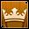 Правитель. Вы хозяин определенных земель. Возможно, лорд-феодал, король или мэр какого-то городка? Так или иначе, вы обличены властью и контролируете жизни многих людей.