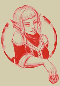 Aurora Rudolf
