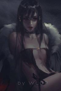 Lilian Milante