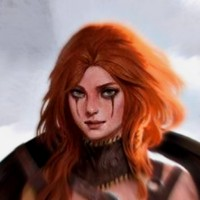 Ilva Firehead
