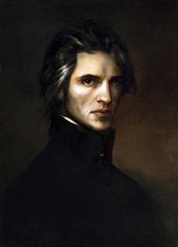 Andre de Laviego