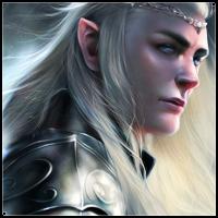 https://gof.su/forum/img/gof_img/svetley_elfy.jpg