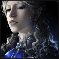 https://gof.su/forum/img/gof_img/vampir.jpg