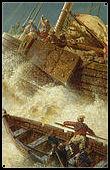 https://gof.su/forum/img/gof_npc/shipwreck.jpg