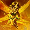 https://gof.su/forum/img/gof_npc/small_fairy.png