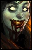 https://gof.su/forum/img/gof_npc/zombi4.png