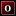 Механический квест от 0 уровня игрока