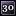 Квест доступен только игрокам от 30 репутации и выше в этом городе