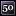 Квест доступен только игрокам от 50 репутации и выше в этом городе