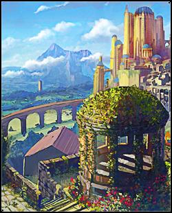 https://gof.su/forum/img/stock/cities/estell1.jpg